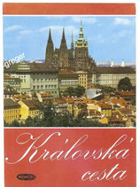 AK Prag, Burg     51/25
