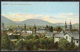 AK Goslar Panorama   12/21