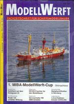 Modellwerft 11/90 a