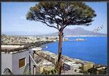 AK Napoli Panorama    y25