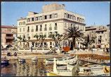 AK Sanary-sur- Mer L'Hotel    t 38