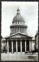 AK Paris et ses Mervveilles, le Panthéon   31/10