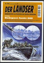 Der Landser Nr. 2546
