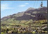 AK Luftkurort Kitzbühel, Tirol    54/13