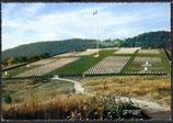 AK Hartmansweilerkopf, Militär-Friedhof    73m