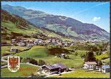AK Jochberg Tirol, Blick zum Steinbergkogel   28/28