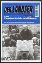 Der Landser Grossband  Nr.1177