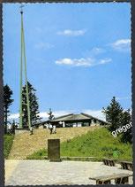 AK Europakapelle an der Europabrücke    53/5