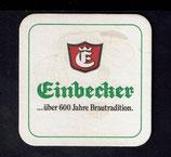 Bierdeckel - Einbecker  19