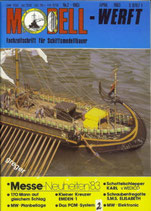 Modellwerft 2/83-2 q