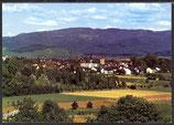 AK Bad Krozingen Schwarzwald, Panorama    48/26