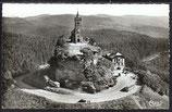 AK Dabo Moselle La Chapelle Saint-Leon. Vue aérienne.   30/41