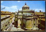 AK Parma, Madonna della Steccata Kirche   47/33