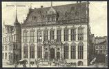 AK Bremen – Schütting    7/24