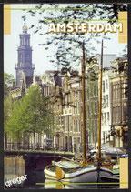 AK Amsterdam, Keizergracht     49/17