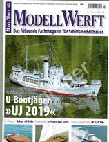 Modellwerft  2/016