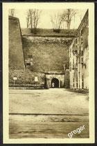 AK Citadelle de Verdun   40/3