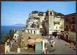 AK Capri, Panorama   47/19