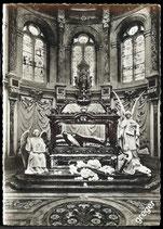 AK Lisieux, Chapelle de la Châsse    60/5
