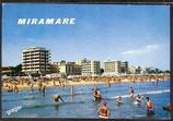 AK Miramar, Hotels am Strand   47/41