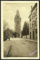 AK Basel St. Albantor    z46