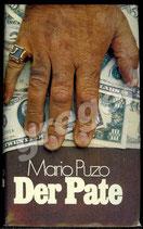 Der Pate von Mario Puzo