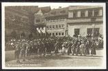 AK Rothenburg historischer Schäfertanz   19/44