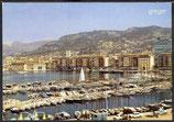 AK Toulon, Vue générale du Pott et des Quais  Panorama    33n