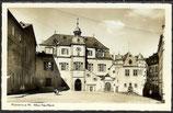 AK Koblenz Altes Kaufhaus    20/1