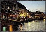 AK Capri, Marina Grande   46/29