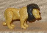 Tiere der Wildnis  -  Löwe - ohne BPZ - 1x