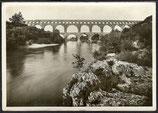 AK Pont du Gard    t 9