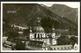 AK Kloster Ettal    49c
