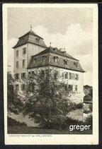 AK  Schloss Neuhof bei Wallmerod     21f
