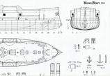 MW Planbeilage Jahrgang 7/94