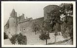 AK Chateauneuf, le Château   40/16