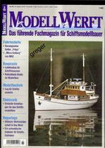 ModellWerft 3/05 b