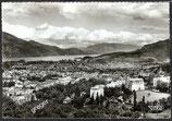 AK Aix-Ies-Bains Panorama    x17