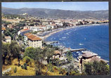 AK Diano Marina Riviera Fiori     53/48