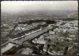AK Paris Panorama    v 12