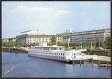AK Prag Hotel Albatros    w24