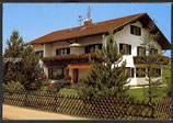 AK Hopferau, Haus Schmolz    16n