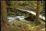 AK Idyll im Bayerischen Wald    69/6