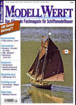 ModellWerft 2/2007 c