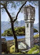 AK Ossucio, Lago di Como   53/39