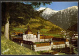 AK Kloster Ettal   15/41