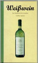 Weißwein von Godfrey Spence