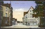 AK  Landau, Kirchstrasse    11g