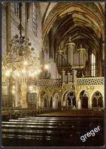 AK Strasbourg Eglise St. Pienre-Ie-Jeune    v 4
