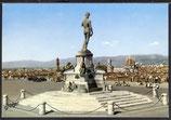 AK Firenze, Michelangelo Platz   47/12